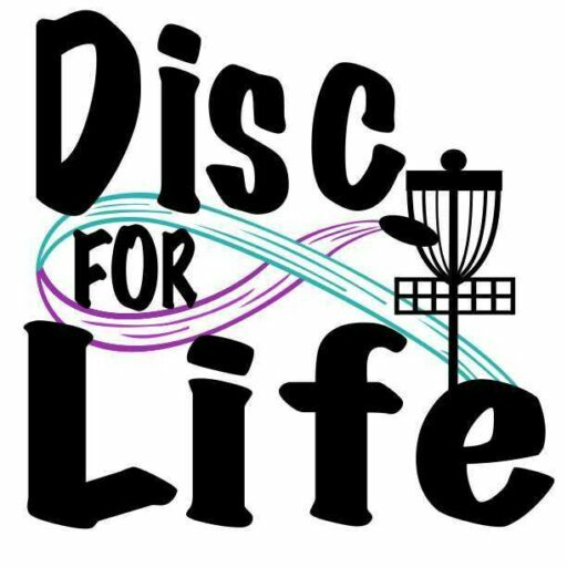 Disc For Life
